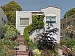 2701 Maxwell Ave, Oakland, CA