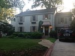 1815 Sterling Rd, Charlotte, NC