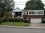 1308 Windermere Dr, Pittsburgh, PA