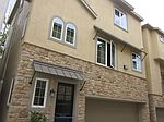 3661 Azure Ct, Dallas, TX