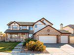 9161 Princeton St, Highlands Ranch, CO
