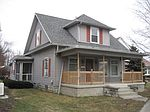 534 Tiffin Ave, Findlay, OH