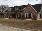 24051 Hester Cir, Washington, OK