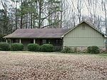 37 County Road 104, Corinth, MS