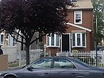 14411 119th Ave, Jamaica, NY