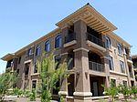 11640 N Tatum Blvd # 166825, Phoenix, AZ 85028
