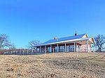 431338 E 330 Rd, Big Cabin, OK