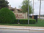 14425 N Pennsylvania Ave # 20C, Oklahoma City, OK