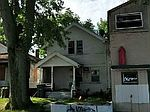 443 South Ave, Toledo, OH