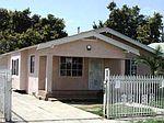1010 E Stockton Ave, Compton, CA