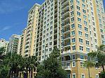 750 N Tamiami Trl UNIT 1602, Sarasota, FL