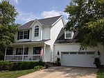134 Hibiscus Ln, Winchester, KY