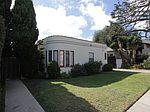 2465 1/2 Purdue Ave, Los Angeles, CA
