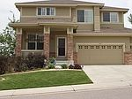 5475 Fox Meadow Ave, Highlands Ranch, CO