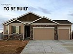 1513 Alpine Ave, Berthoud, CO