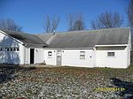 19297 County Road 20, Goshen, IN