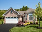165 Tyler Way # AWRYYU, Yardley, PA