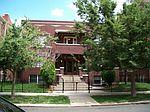 Penn St, Denver, CO