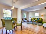 3923 SE 73rd Ave, Portland, OR