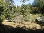 1 Big Pine Rd, Redwood City, CA