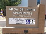 650 San Ildefonso Rd, Los Alamos, NM