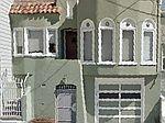 722 46th Ave, San Francisco, CA