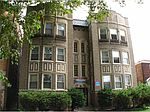 8141 S Kingston Ave, Chicago, IL