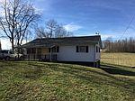8381 New Garden Rd, Honaker, VA