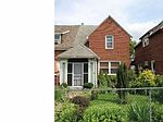 1127 Sterling Ave, Linwood, PA