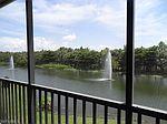 8621 Piazza Del Lago Cir UNIT 201, Estero, FL
