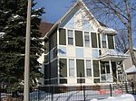2037 N Buffum St, Milwaukee, WI