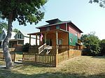 712 4th Ave S, Great Falls, MT