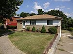 1408 Marion Dr, Pittsburgh, PA