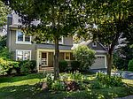 5605 Limpkin Ct, Fairfax, VA