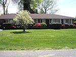 705 Overlook Road, Chase City, VA