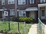 337 Grove Park Rd, Baltimore, MD