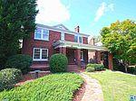 928 Linwood Rd, Birmingham, AL