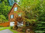 292 Cove Creek Ln, Weaverville, NC