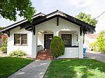 1035 Alma St, Palo Alto, CA