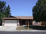 5097 Oakbrook Cir, Fairfield, CA
