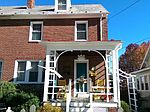 123 N 25th St, Reading, PA