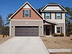 214 Coopers Creek Ave, Spring Lake, NC