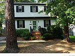 10512 Looking Glass Rd , North Chesterfield, VA 23235