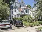 97 Clement Ave, Boston, MA