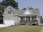 46 Brisk Ct, Willow Spring, NC