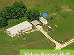 3615 Spring Valley Rd, Lorena, TX