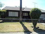 3413 Zamora Way, Stockton, CA