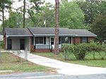 3101 Old Adel Rd, Moultrie, GA