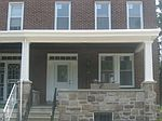 2221 Windsor Ave, Baltimore, MD
