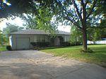 1612 Harrisee St, Terrell, TX